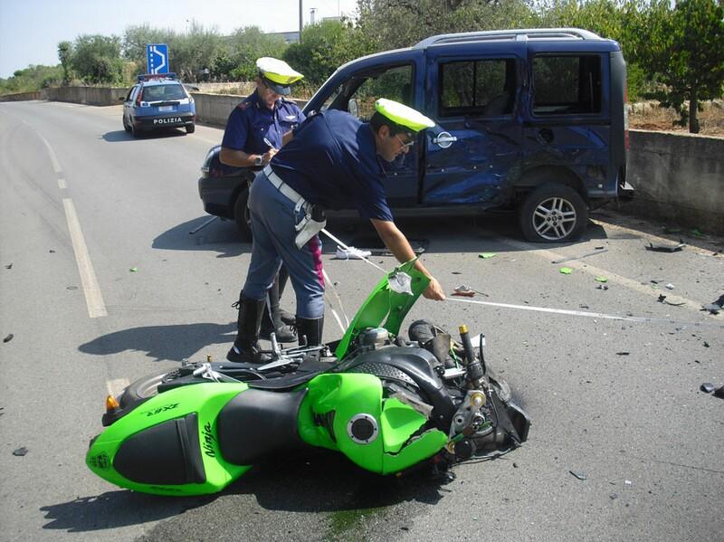 incidente_provinciale_castellana_alberobello