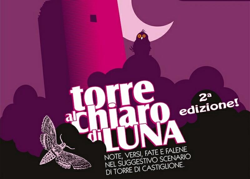 torre_al_chiaro_di_luna_2011