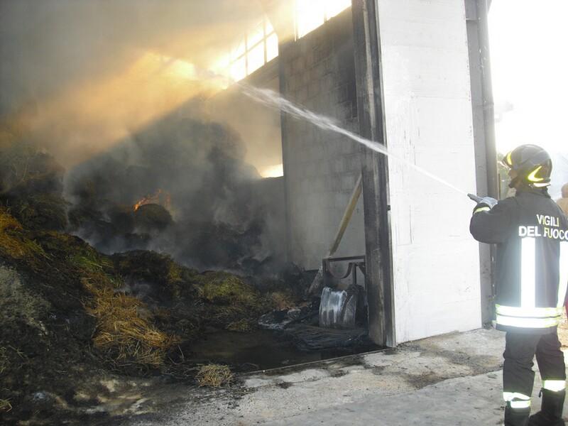 foto2c_25.8.2011-gioia_del_colle_incendio_azienda_agricola_11