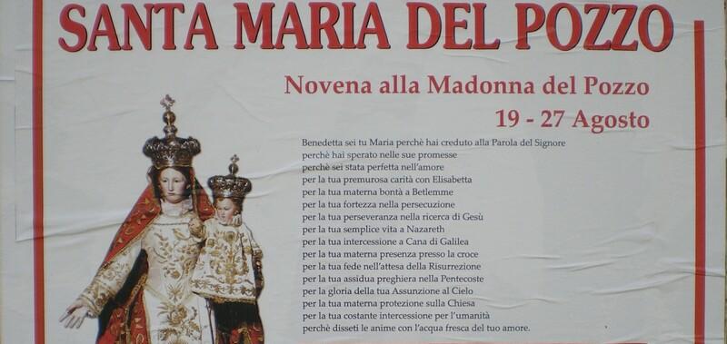 locandina_madonna_del_pozzo
