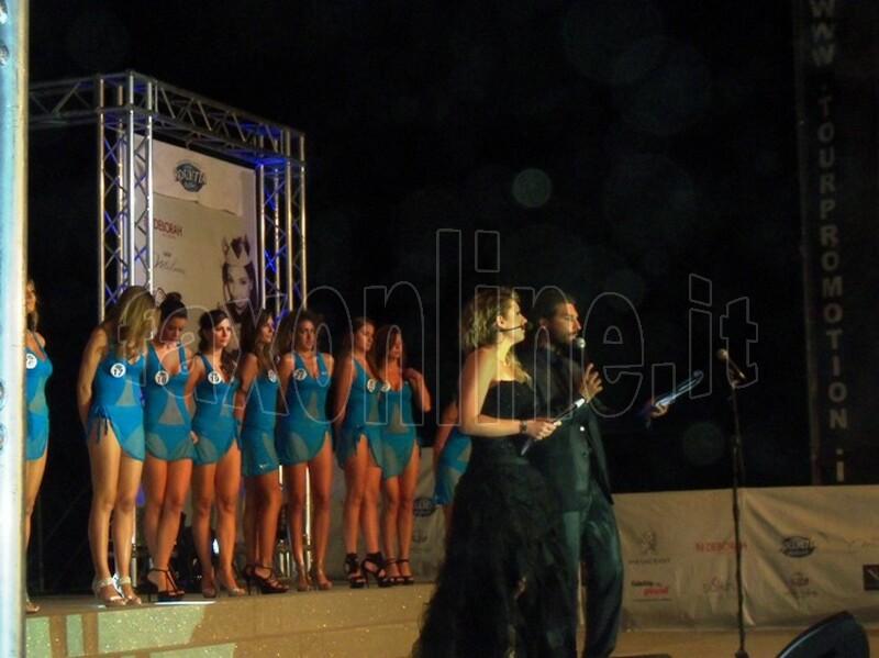 miss_rocchetta_2011_2_1