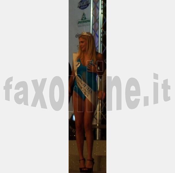 miss_rocchetta_2011_3