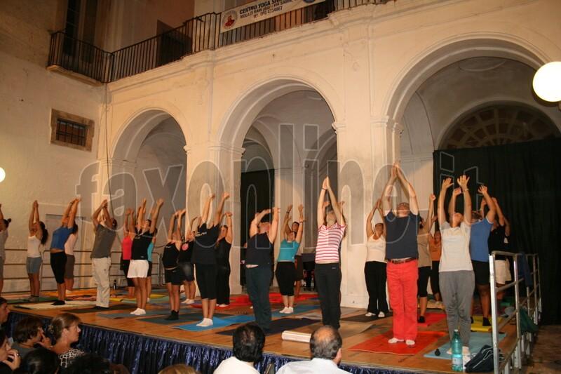 yoga_110
