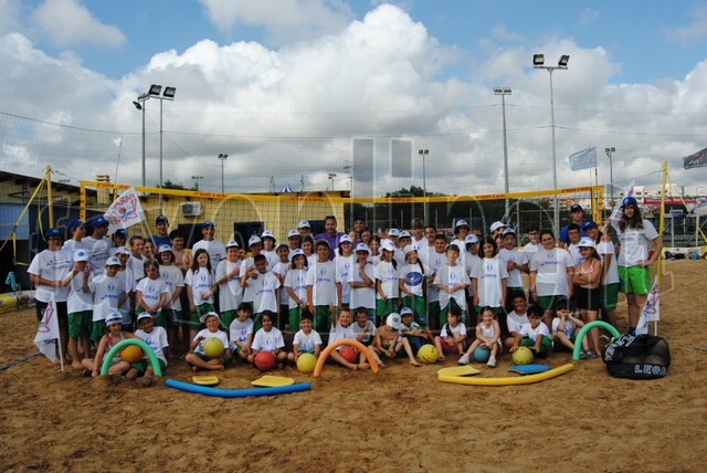 paradise_volley_camp_2011-_II_turno