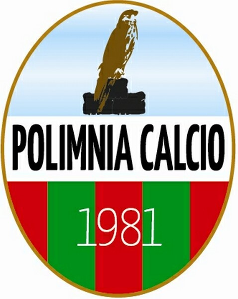 Polimnia_Calcio_LogoCORRETTOBIS