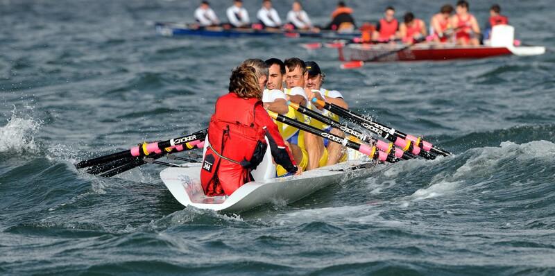 coastal_rowing