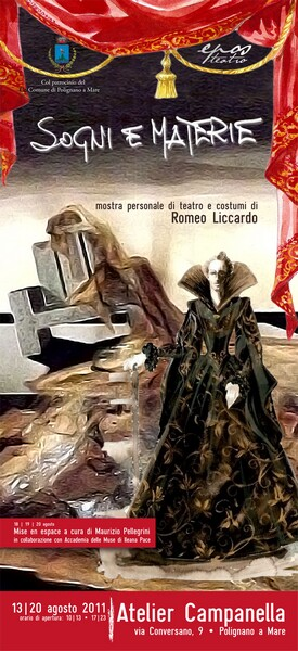 locandina_sogni_e_materie