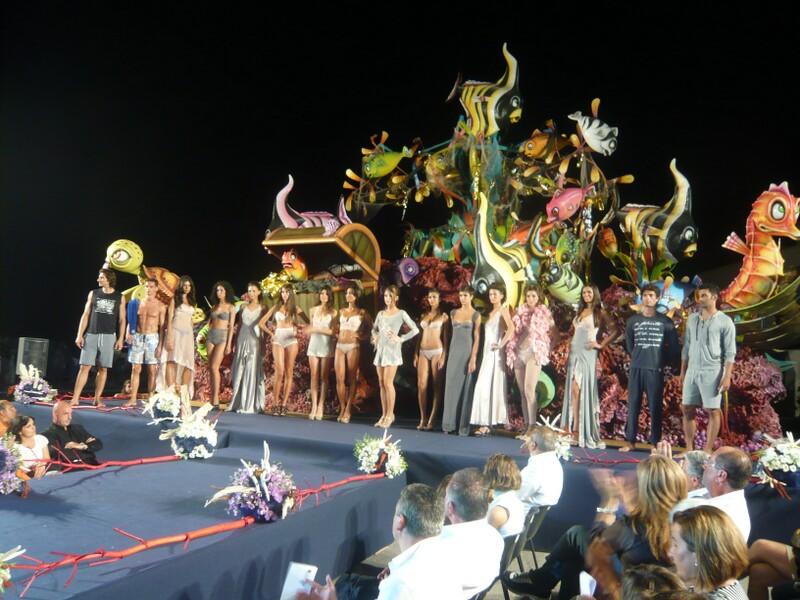 modamare2011