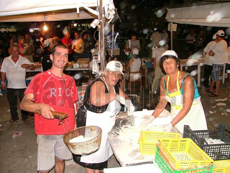 sagra_del_pesce_13