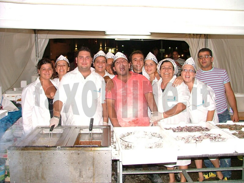 sagra_gastronomia_1
