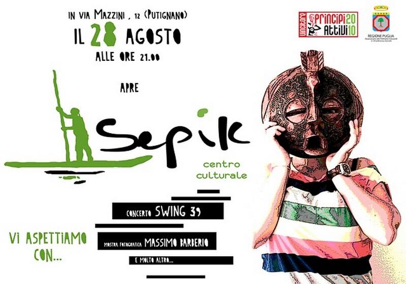 SEPIK_cartolina_invito