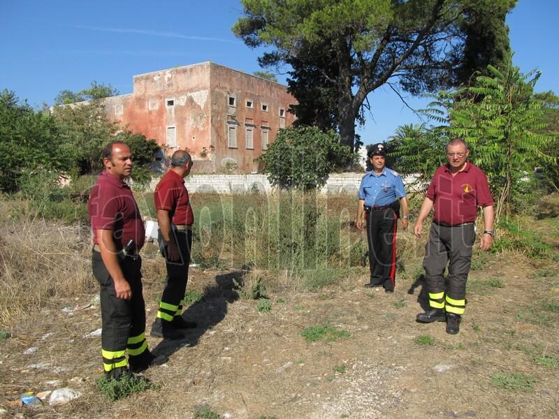 incendio_villa_principe1
