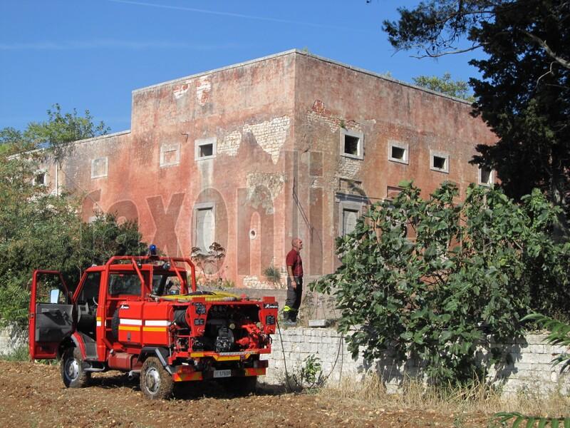 incendio_villa_principe2