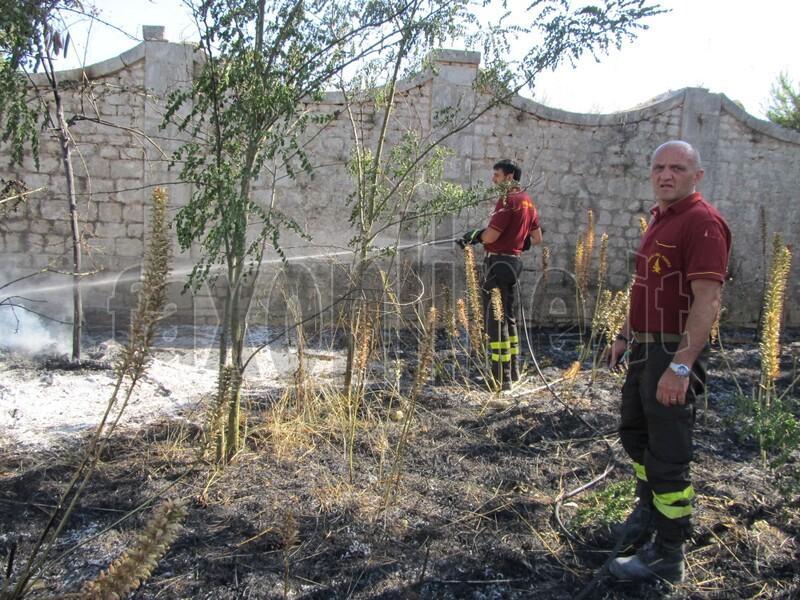 incendio_villa_principe3