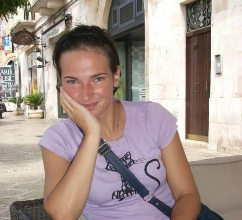 Maria_Elisabetta_Pinto2