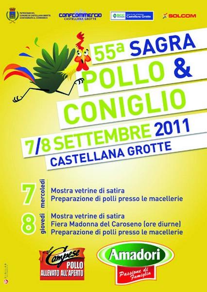 LOC_SAGRA_POLLO
