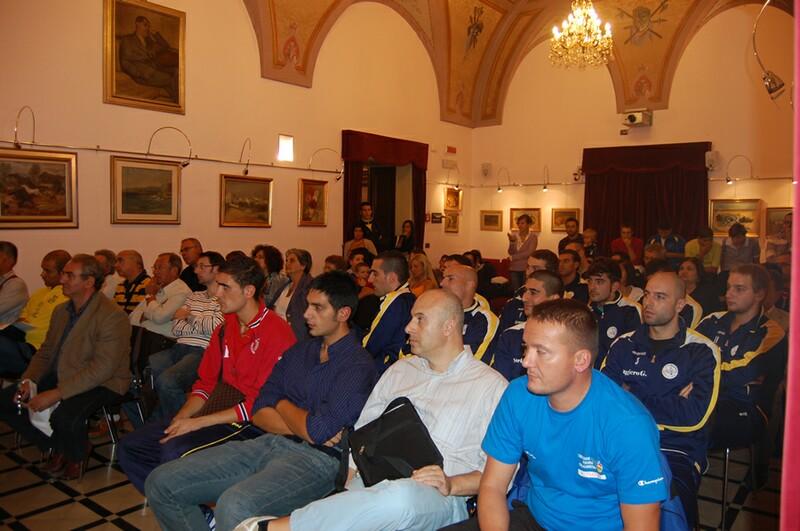 Presentazione_2010basket_castellana