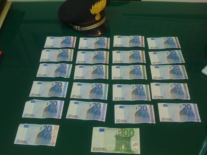 banconote_false_1