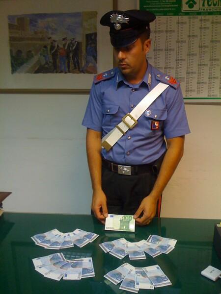 banconote_false__2_JPG