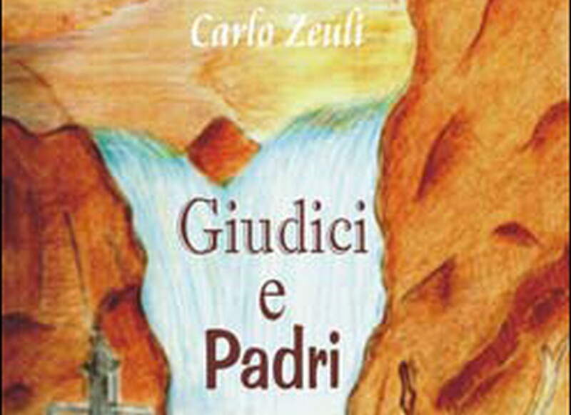 copertina_libro_carlo_zeuli