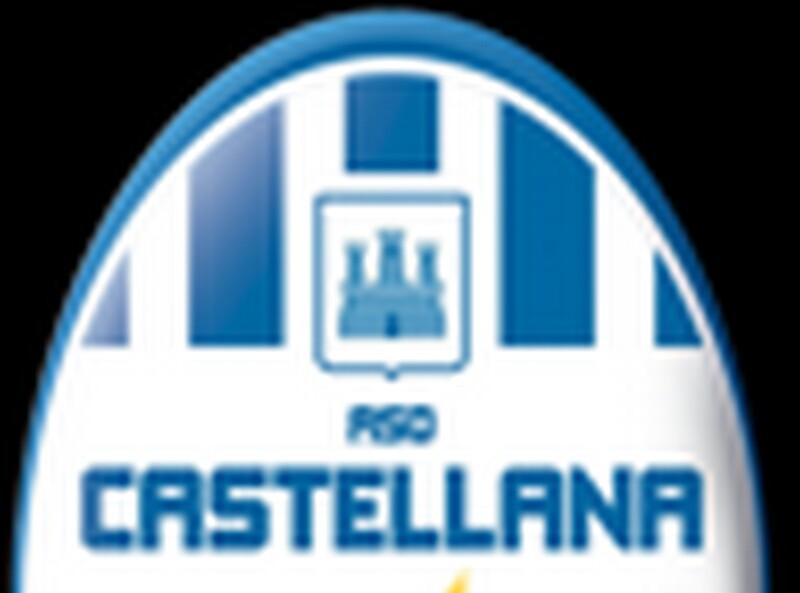 logo_castellana_calcio_tagliato