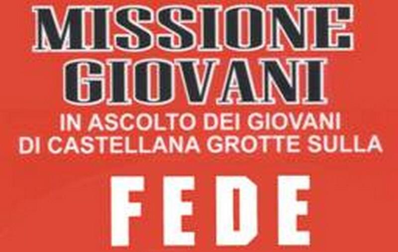 missione_giovani_castellana