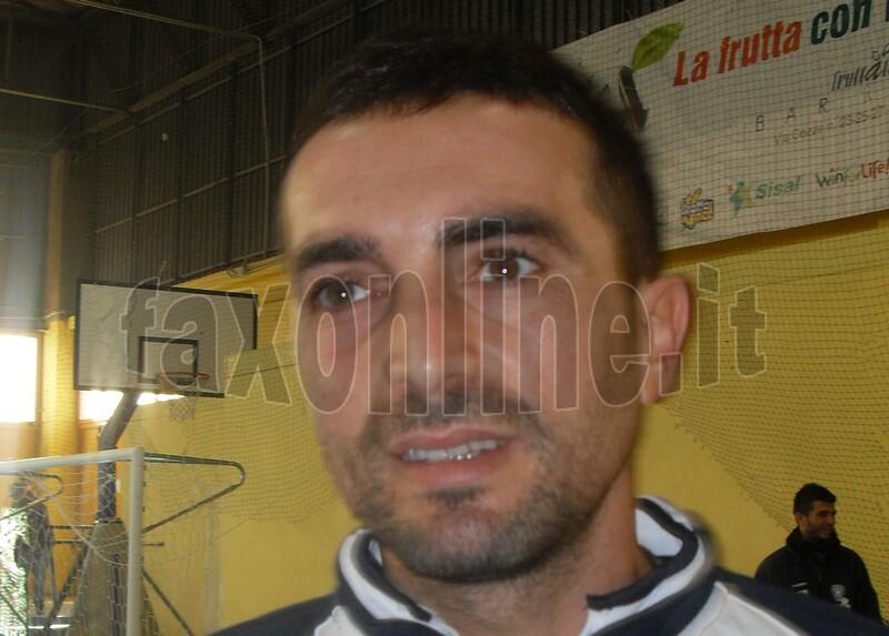 Andrea_Rotondo1