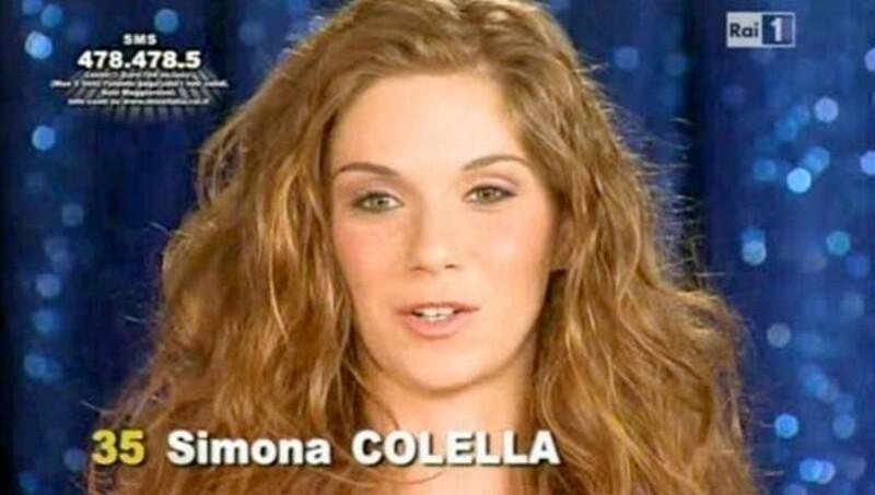Simona_Colella