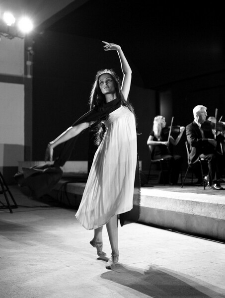 mediterraneo_opera_balletposa_di_danza_1
