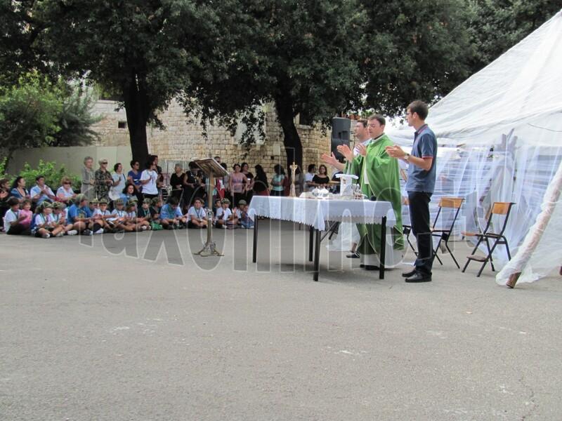missione_giovani_2011_2