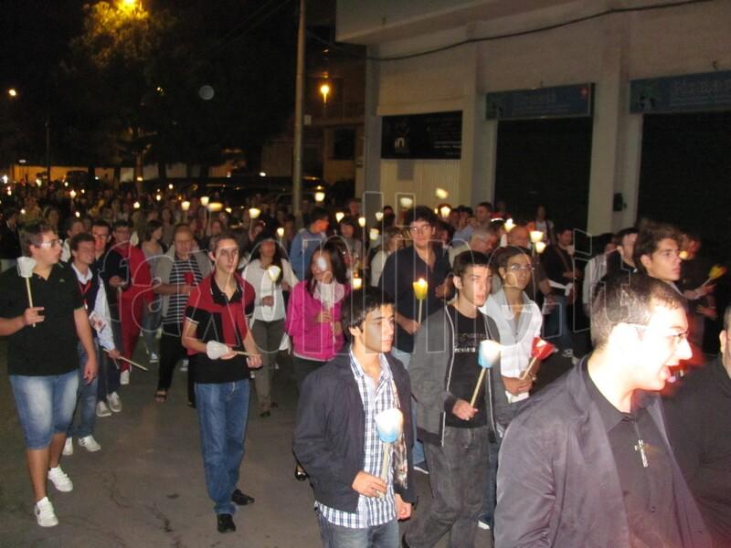 missione_giovani_2011_3