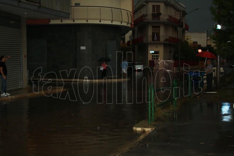 temporale_settembre_2011_2