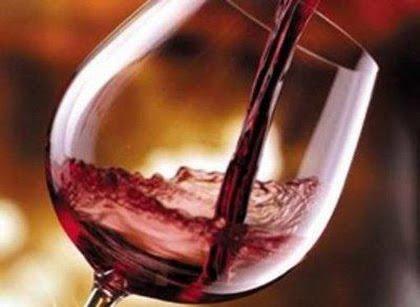 vino_rosato