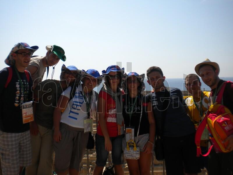 GMG2_2011