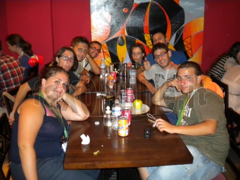 GMG4_2011