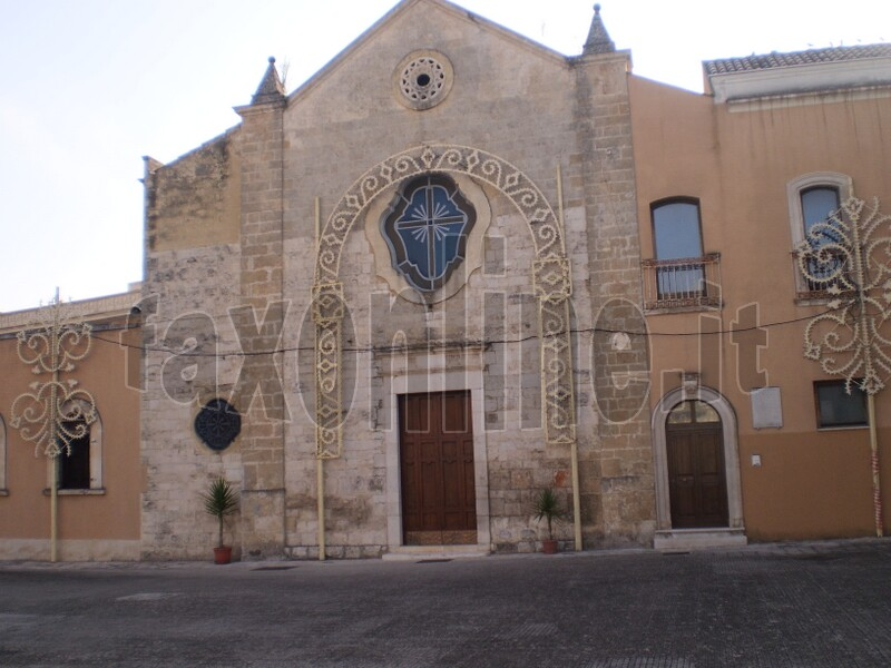 chiesa_S._Antonio