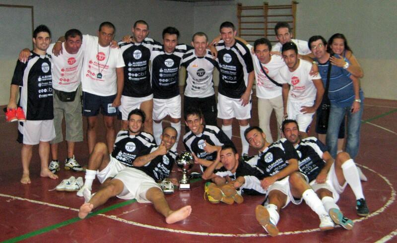 Sport_Campobasso