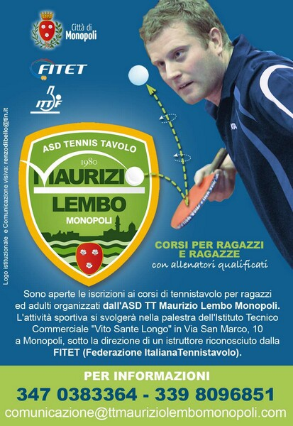 tennis_tavolo_5