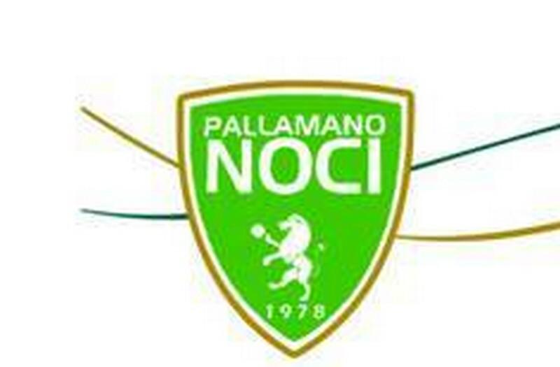 logo_pallamano_intini_noci