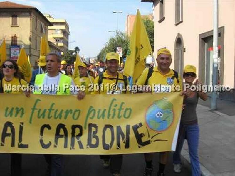 legambiente_alla_marcia_della_pace