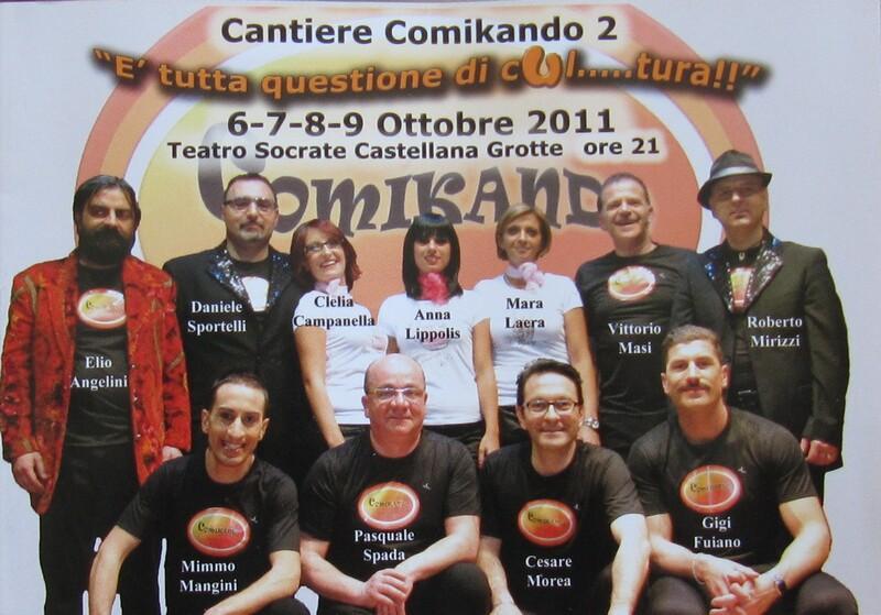 Cantiere_Comikando