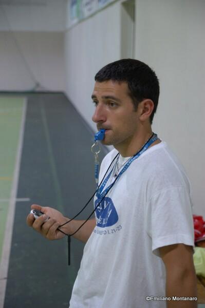 Domenico_Perrini_durante_gli_allenamenti_non_marchiata