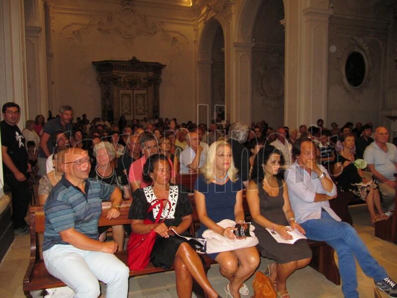 La_platea_del_concerto_di_sabato_3_settembre