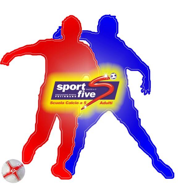 Logo_SCa5A