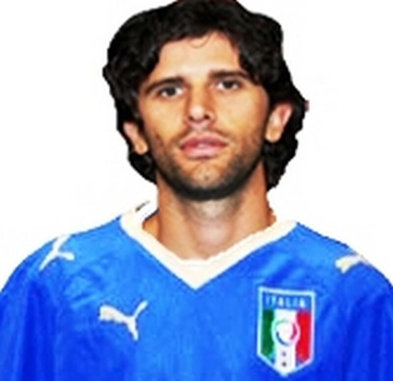 Luca_Leggiero_Nazionale