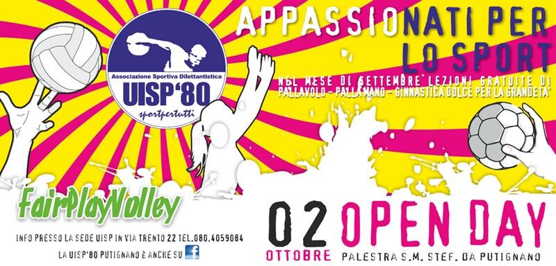 Uisp_open_day