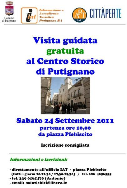 VisitaGuidata24Set11