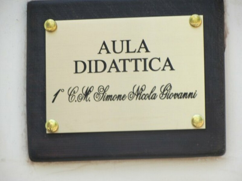 aula_didattica_a_giovanni_simone_1