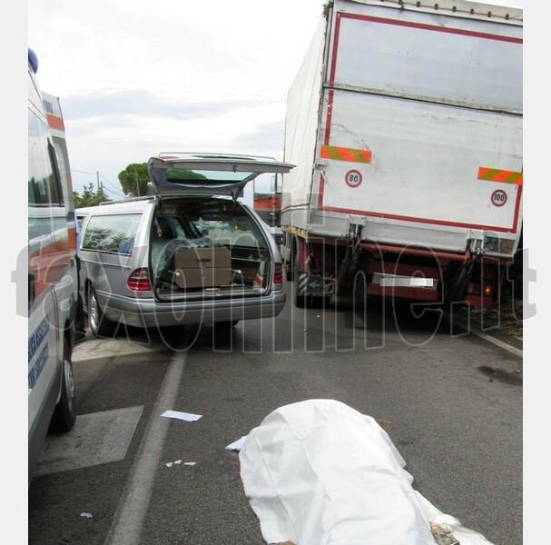 incidente_mortale_via_turi_2_oscurato