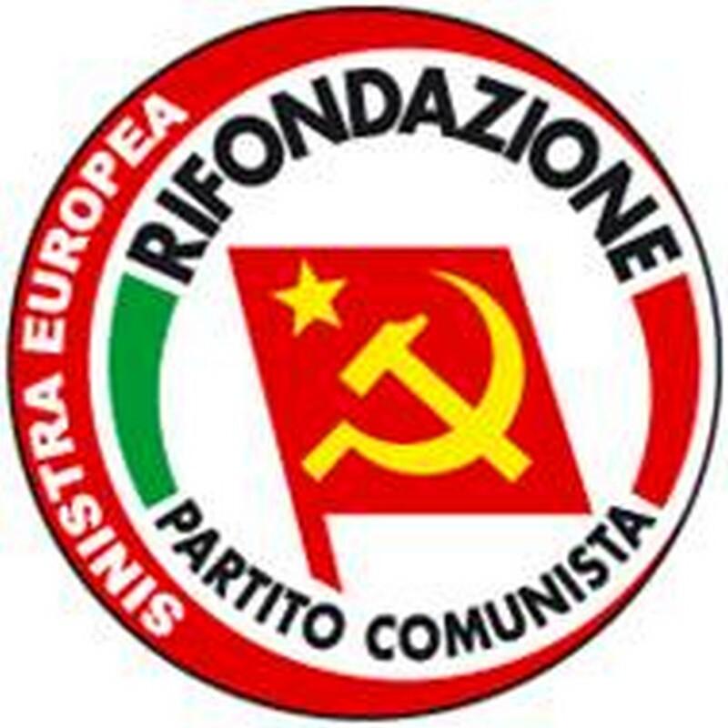 logo_rifondazione